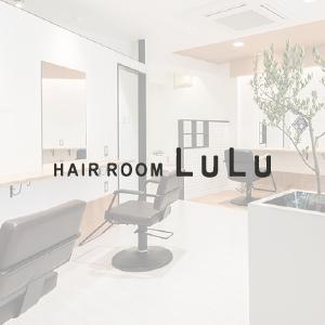 Hair Room LuLu